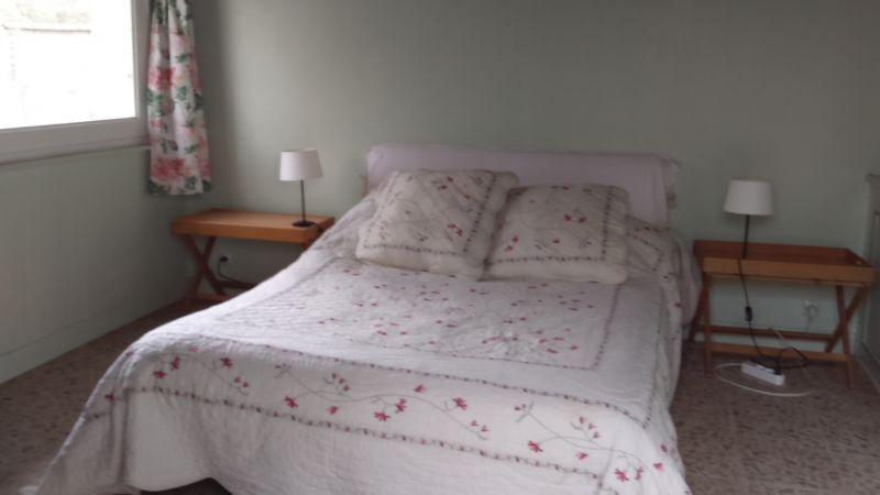 location ile de r photos chambre d 39 h tes a saint cl ment. Black Bedroom Furniture Sets. Home Design Ideas